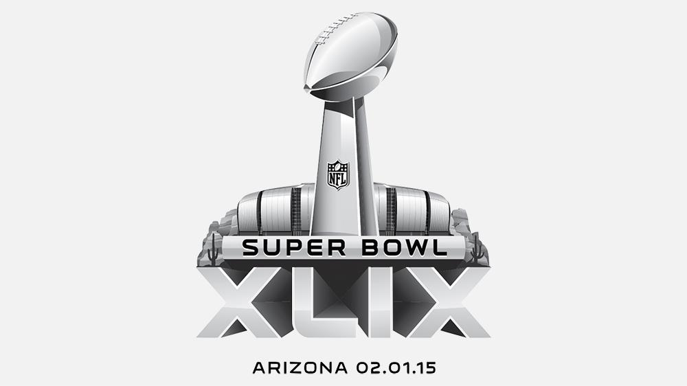 NBCU Says Super Bowl Ads Are Sold Out