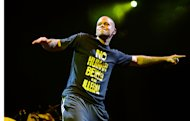 Calle 13 Ready to Storm the U.S