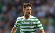 Mulgrew Sinks Former Club