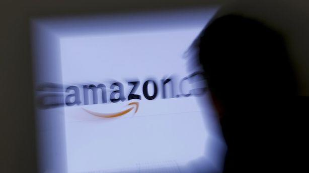 Amazon Is Building a Streaming TV Box You Don't Need