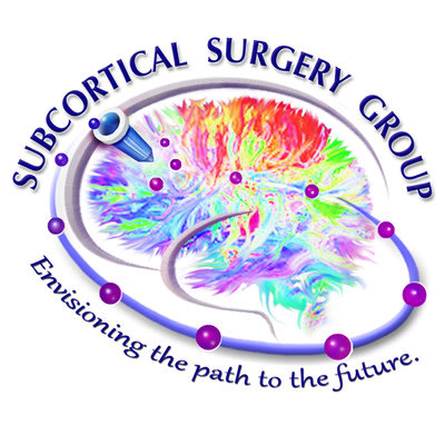 Neurosurgeons form Subcortical Surgery Group to share experiences using new approach to treat GBMs, METS, and stroke.