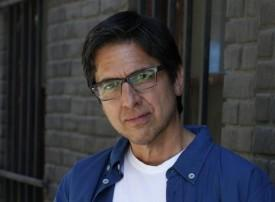 Ray Romano To Return To 'Parenthood'