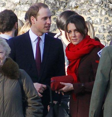 spl_prince_william_kate_middleton_ll_121225_ssv.jpg