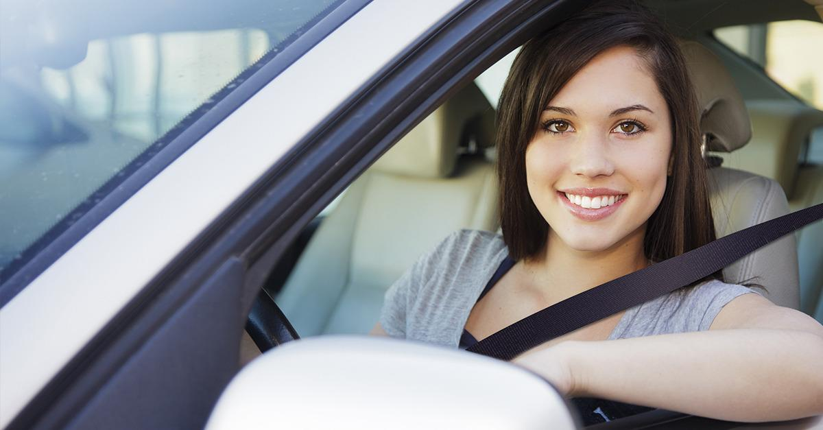 Looking For Auto Insurance That Helps You Save?