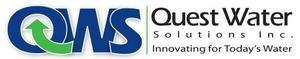 Quest Water Global and Pure Water Solutions Sign Joint Venture to Market and Distribute AQUAtap(TM) Community Drinking Water Stations in Caribbean and Central America