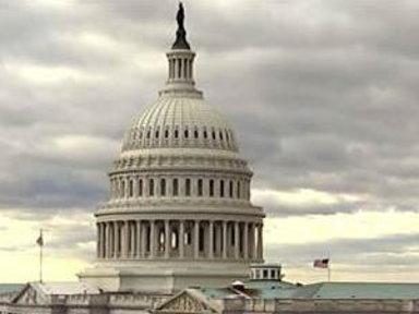 Republicans, Democrats to Reduce Senate Gridlock