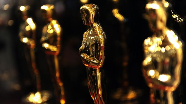 What Oscar Nominees Will Get in a $200,000 Gift Bag