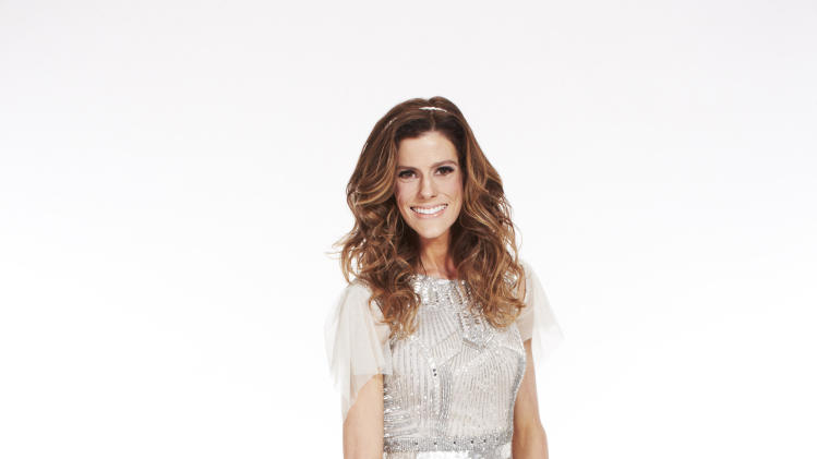 "This image released by NBC shows contestant Rachel Frederickson from ""The Biggest Loser."" Fredrickson lost nearly 60 percent of her body weight to win the latest season of ""The Biggest Loser"" and pocket $250,000. A day after her grand unveiling on NBC, she faced a firestorm of criticism in social media from people who said she went too far. (AP Photo/NBC, Trae Patton)"