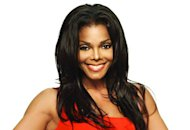 Janet Jackson | Photo Credits: NutriSystem