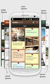 dodol Introduces 'dodol SharpAt Memo' for Easy Note Tagging and Sharing on Mobile