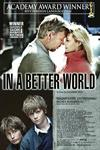 Poster of In a Better World