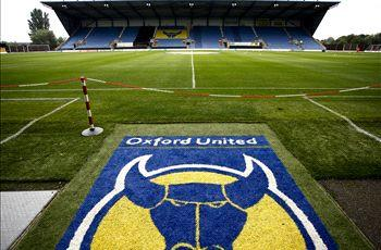 League Two Preview: Leaders Chesterfield travel to second-placed Oxford
