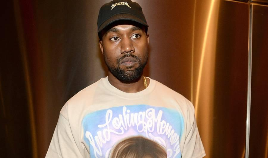 """Kanye West's New Lyrics In """"Wolves"""" on 'TLOP' Are Even Darker, More Twisted Than Original"""