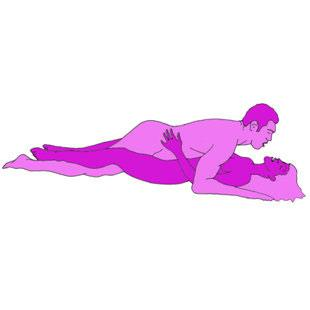 Sex-position-of-the-day-Ace-of-hearts