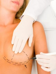 From boob jobs to Botox, plastic surgery is on the rise