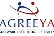 AgreeYa Solutions Honored as One of the Top Companies of the Year at 2016 American Business Awards