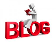 5 Tips For Using Blogs In Your Social Media Campaign image blog 300x225