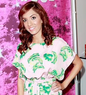 Farrah Abraham: I'm Not Pregnant After Sex Tape!