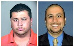 George Zimmerman's Defense Team Should Probably Stop Talking