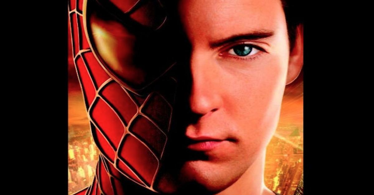 20 Terrible Movie Posters