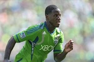 McCarthy's Musings: 2013 MLS Western Conference Preview