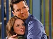 TCA: Sean Hayes' 'Sean Saves the World' Is 'Post-Gay'