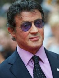 Sylvester Stallone Jual Rumah Seharga 41 Milyar!