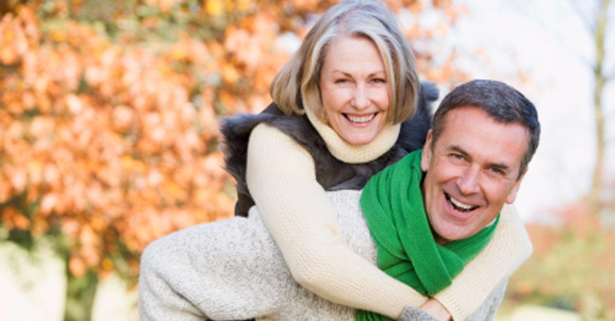Ways to Help Maximize Retirement Income