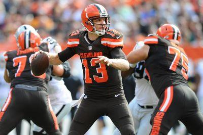 Browns vs. Chargers 2015 live stream: Start time, TV schedule and how to watch online