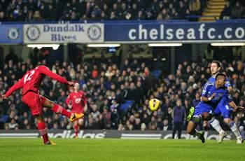 Chelsea 2-2 Southampton: Blues blow lead in second-half collapse