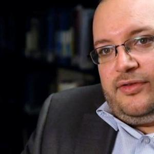 Iran continues espionage trial of U.S. reporter