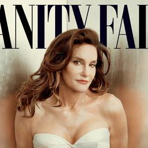Stars Offer Their Blessings to Caitlyn Jenner