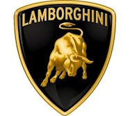 The Italian supercar maker Lamborghini SpA, a part of the Volkswagen AG reportedly plans to open its second