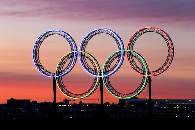 9 peculiar summer Olympic sports that have been discontinued