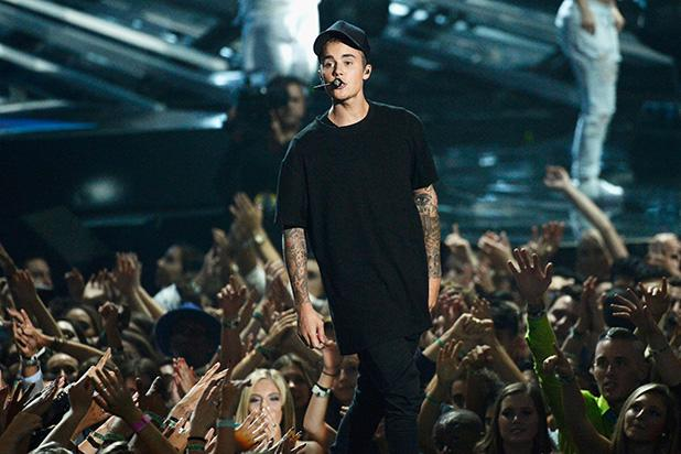 Justin Bieber Smashes One Direction Record to Tune of 21 Million: 'What Do You Mean?' by the Numbers