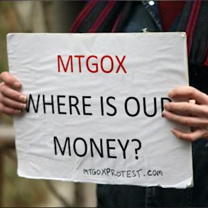 Judge Freezes U.S. Assets Of Mt. Gox CEO, Related Companies