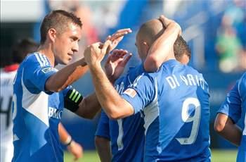 MLS Preview: Toronto FC - Montreal Impact