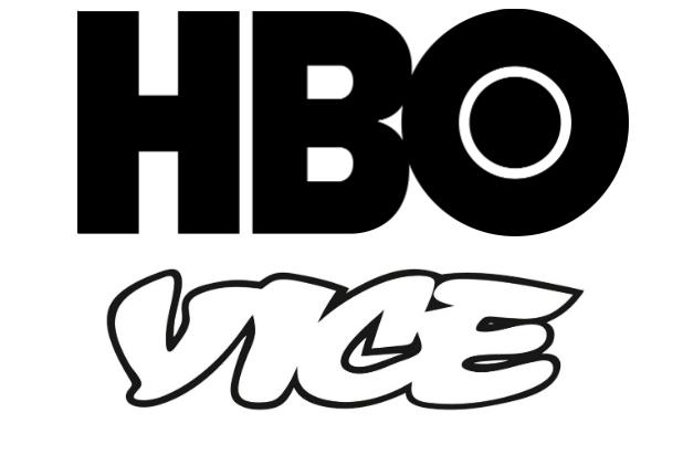 HBO Adds Vice Daily Newscast in 4-Year Contract Extension