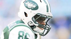 Cumberland's play affecting Jets' long-term plans at TE