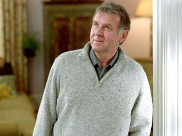 Tom Wilkinson in Dreamworks Pictures' The Last Kiss