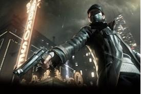 Sony And Ubisoft To Develop Pic Based On 'Watch Dogs' Video Game
