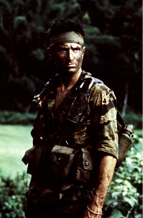 Top War Movies The Deer Hunter