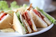 The priciest city in the world to buy a club sandwich? Paris, says a new survey by Hotels.com