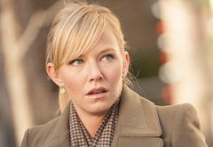 Kelli Giddish | Photo Credits: Michael Parmelee/NBC