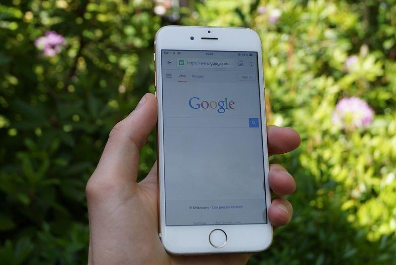 Google starts answering questions on your phone before you finish asking them