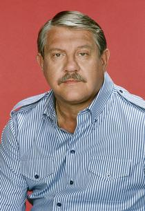 Alex Karras | Photo Credits: ABC Archives/Getty Images