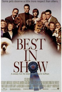 Poster of Best in Show
