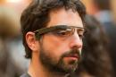 How Google completely botched the Google Glass rollout