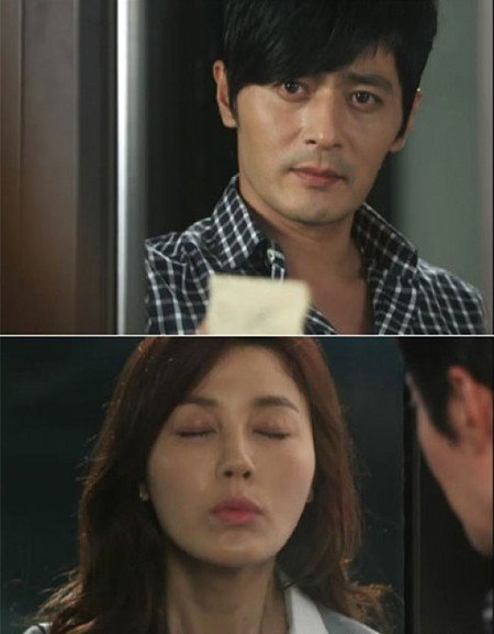 'A Gentleman's Dignity' Finally Breaks 20 Percent in Ratings