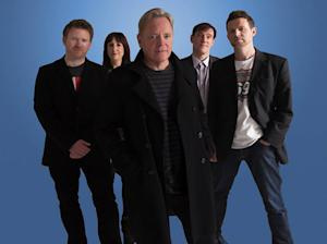 New Order to Tour North America for the First Time in Seven Years